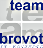 team brovot